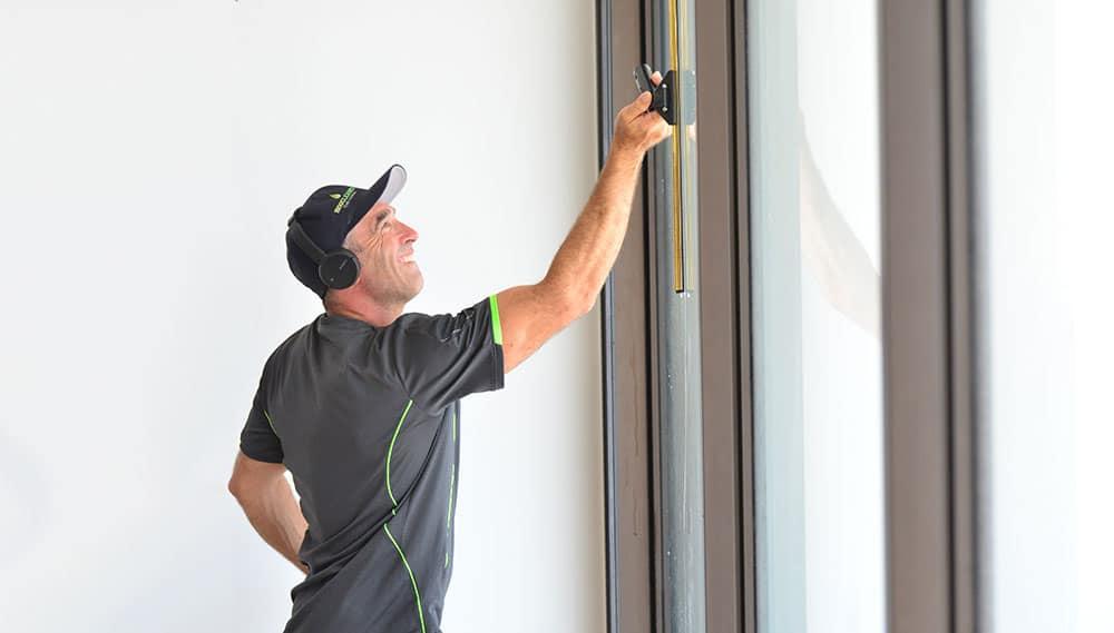 Window Cleaners Sydney